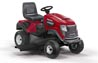 Mountfield 2243H-SD Lawn Tractor