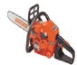 ECHO Chainsaw CS350WES