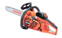 Echo CS-351WES General Purpose Chainsaw