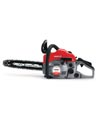 Mitox CS38 Chainsaw