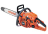 Echo CS-450 Commercial Chainsaw
