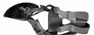 Comfort Heavy Duty Brushcutter Harness (3277)