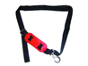 Strimmer Harness with Swivel