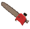 Mitox Pole Pruner Attachment
